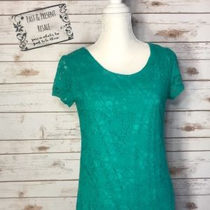 Charming Charlie dress size small